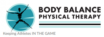 Body Balance Physical Therapy