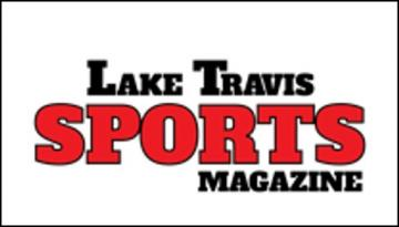 Lake Travis Sports Magazine
