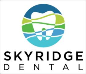 SkyRidge Dental